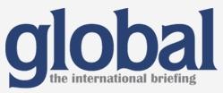 Global-the-international-briefing