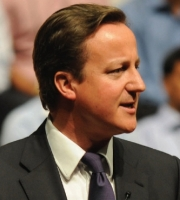 "Cameron – ""Commonwealth can be a force for economic progress"""