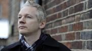 Julian Assange Q&A: 'Global mass surveillance should be discontinued immediately'