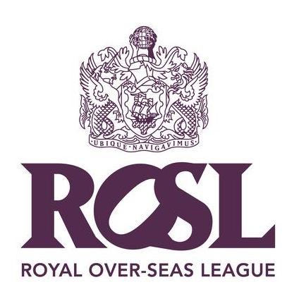 Royal Over-Seas League