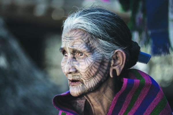 © Tonnaja Anan Charoenkal / Shutterstock.com