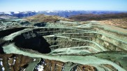 Lesotho: Ups and downs of a mountain economy