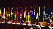CHOGM: putting reform on the agenda